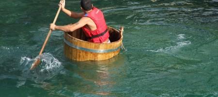 bateau-conseils