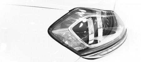 voiture-autonome
