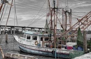 bateau-3