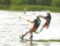 conseils ski nautique