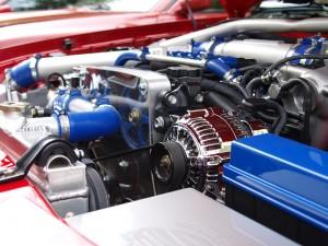 moteur-voiture-copie